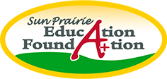 Sun Prairie Education Foundation